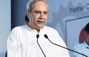 Odisha bags over Rs 4.19 lakh cr of investment intents