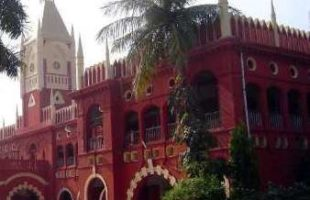 Lawyers withdraw the cease-work strike; Courts to function from tomorrow