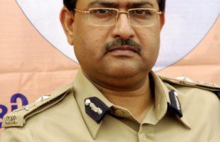 Dismiss Asthana plea seeking to quash FIR, CBI urges court