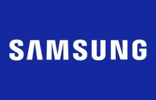 Samsung to release its first foldable smartphone in March