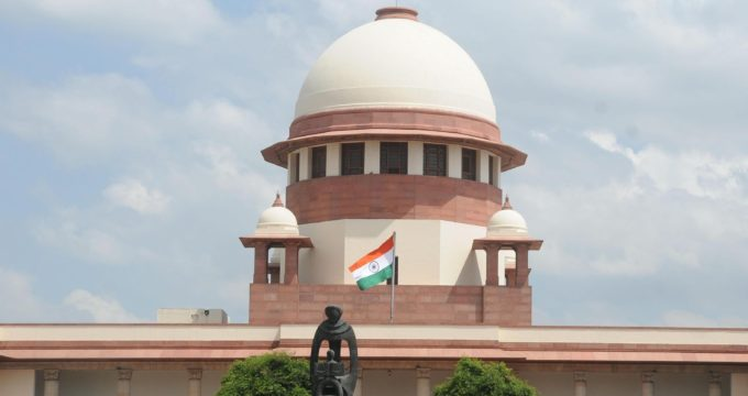 SC to hear contempt plea against Sabarimala tantri for closing temple for purification