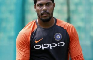 India rest Umesh, Bumrah, Kuldeep for 3rd T20I vs Windies