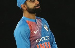 3rd T20I: Kohli lauds bowlers for victory over Australia