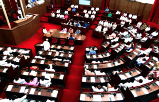 Winter Session of Odisha Assembly begins today