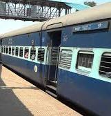 Odisha-bound train derails in Bengal