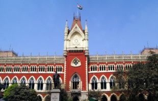 HC slams Bengal government for sitting on BJP's application seeking permission for rally