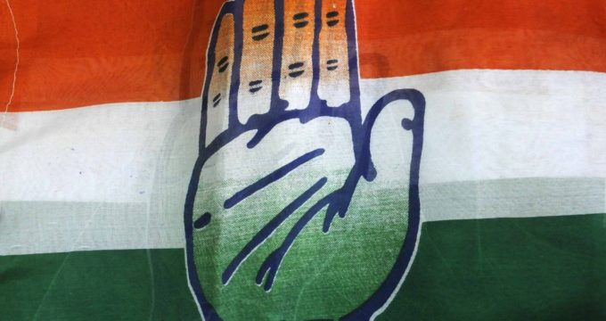 Exit polls predict Congress edge in MP