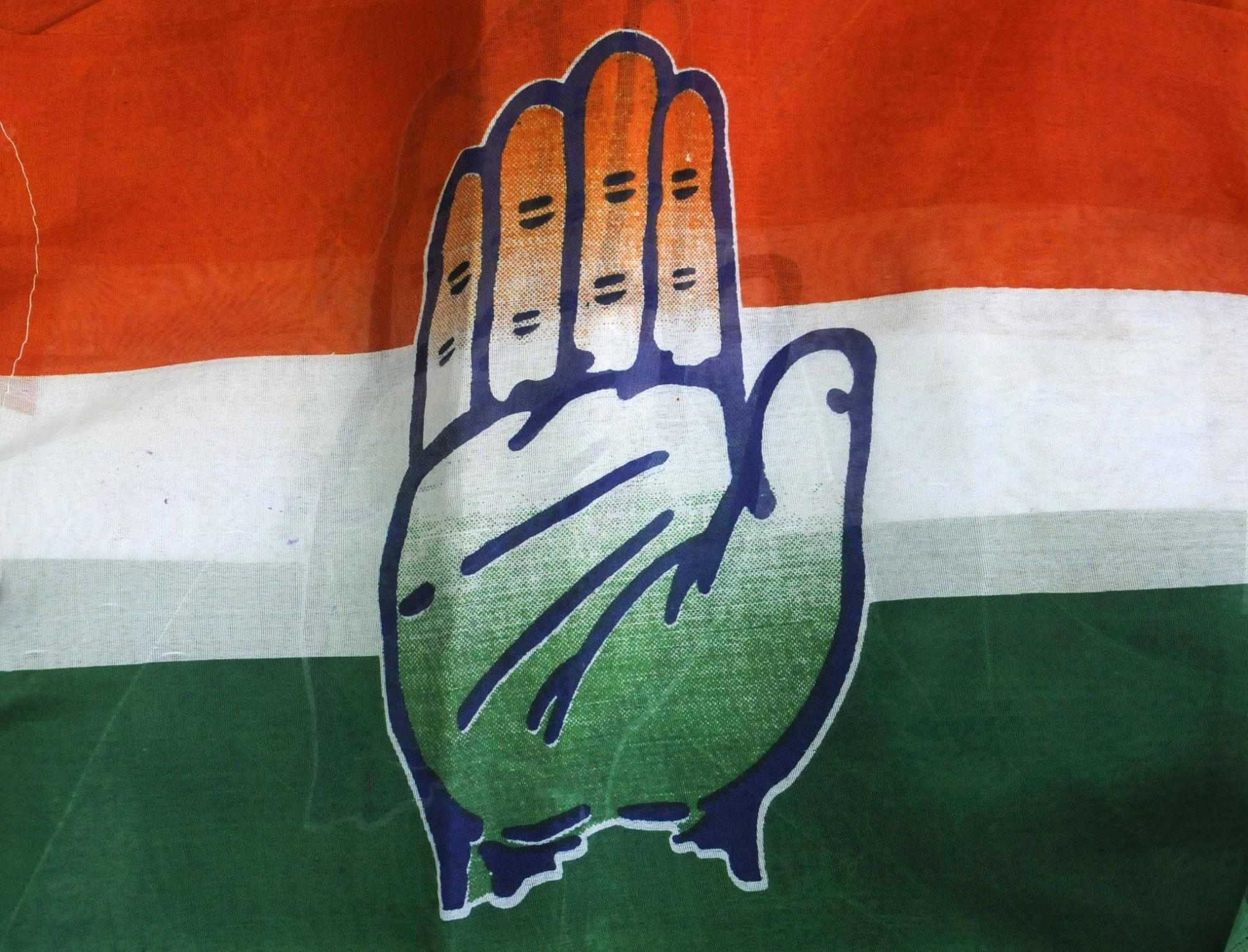 Exit polls predict Congress edge in MP