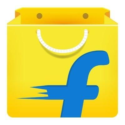 New e-commerce norms to impact e-tailers: Flipkart