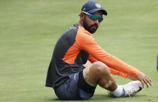 Batsmen definitely need to step up, feels Rahane