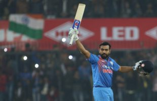 3rd Test: Pujara, Kohli, Rohit put India in driver's seat on Day 2