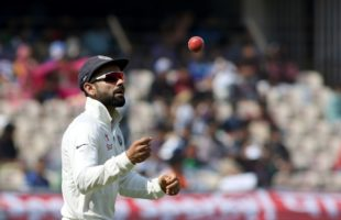Australian batsmen should learn from Virat, feels batting coach Hick
