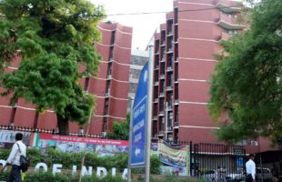 Election Commission likely to announce Lok Sabha dates in early March