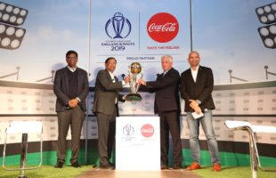 Extremely difficult to pick a winner in 2019 World Cup: ICC CEO