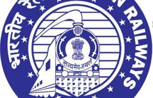 Railways uses blue-light indicators to warn passengers in Mumbai
