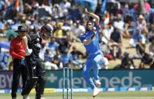 Pandya will come out stronger: Kohli
