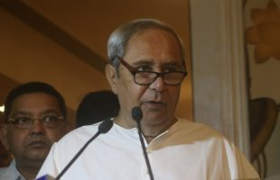Odisha seeks projects under Central Road Fund Scheme