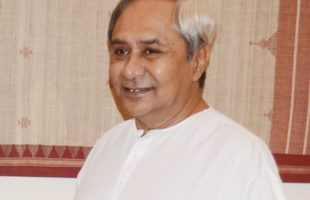 Odisha seeks increase of tax devolution to 50%