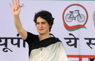 Priyanka Gandhi's appointment likely to change pecking order in Congress