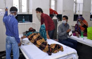 Swine flu in Rajasthan: Toll reaches 48 as 5 more die