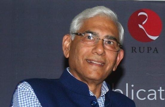 COA chief Rai recommends 2-match ban on Pandya, Rahul