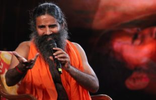 No voting rights for those having more than 2 kids: Ramdev