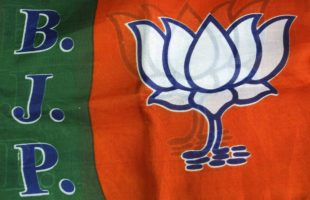 BJP to support Odisha shutdown for farmers' cause