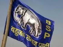 Former Congress MLA Sagaria joins BSP in Odisha