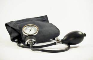 Hypertension most common NCD screened at health and wellness centres in India