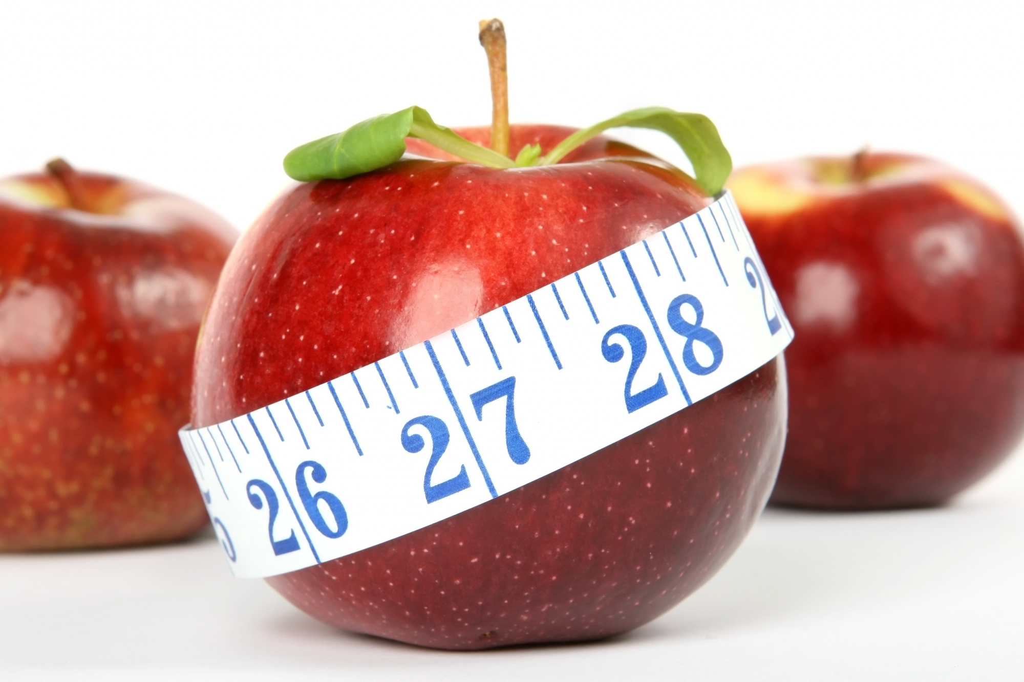 Low-calorie diet may improve cell performance