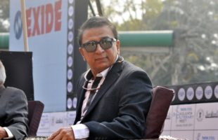 Beating Pakistan at World Cup better revenge than boycott: Gavaskar
