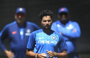 India aim to carry ODI momentum to T20I vs New Zealand
