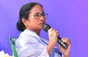 Mamta calls SC verdict moral victory