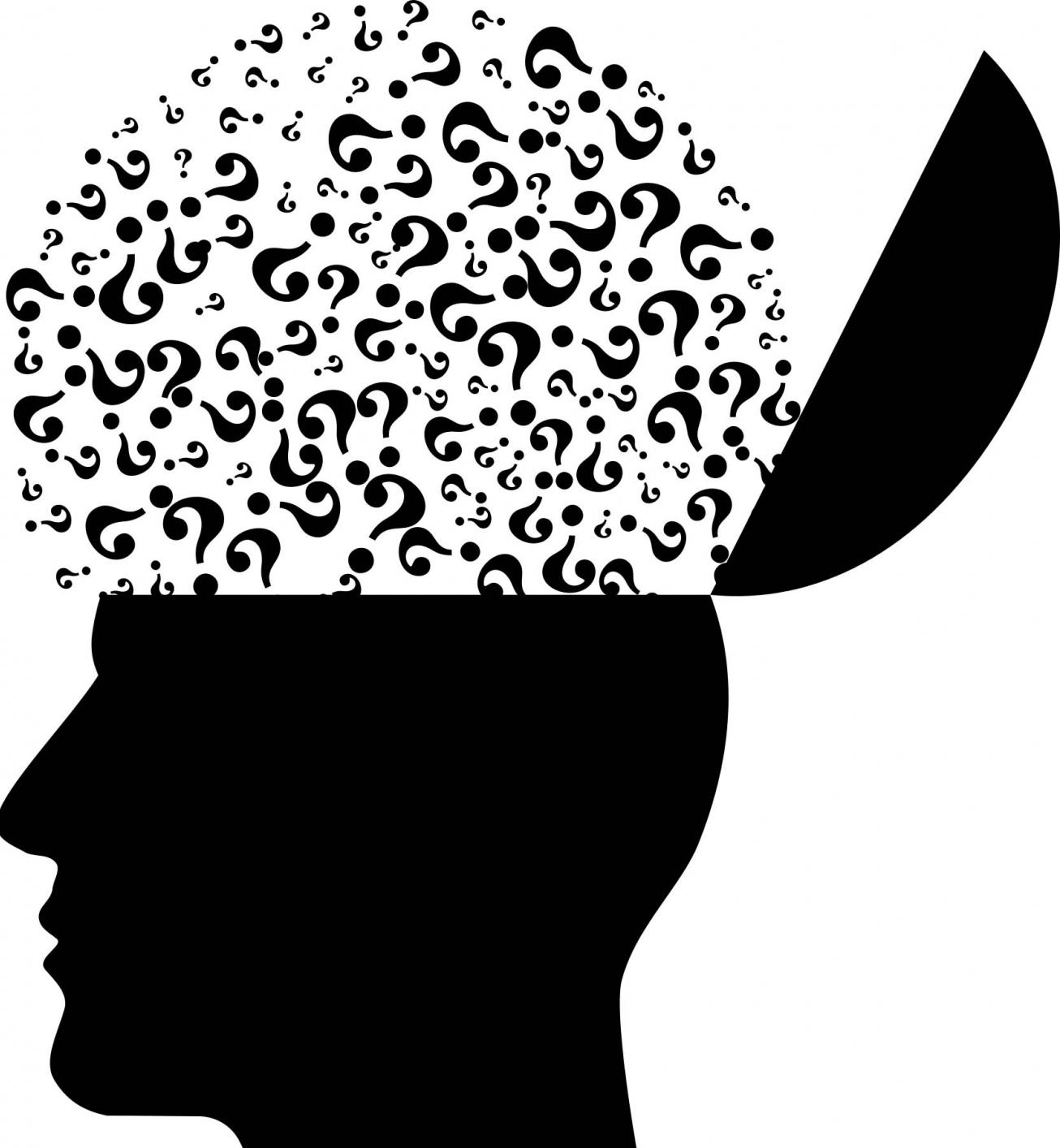 Men's brains diminish faster than women's: Study