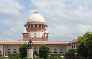 Kolkata top cop can't be arrested but must cooperate: SC