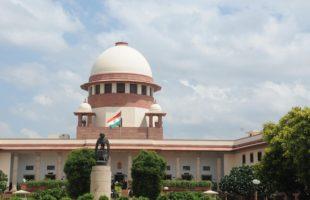 SC declines urgent hearing of CBI plea against Kolkata Police chief
