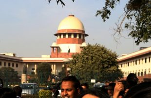 SC appoints Justice Jain as BCCI Ombudsman