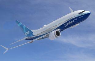 Airlines warned against predatory pricing