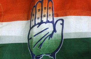 Odisha MLA quits Congress