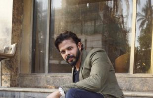Lifting of Sreesanth's ban is happy news: Family