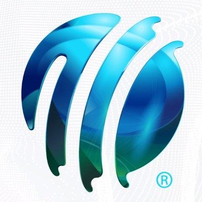 ICC declines BCCI plea to isolate Pakistan