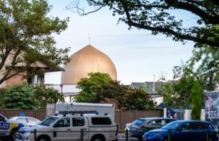 Two Indians killed in NZ mosque attacks, some missing