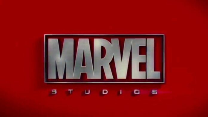 marvel studios superheroes