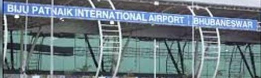 Cyclone Fani: Flights from Bhubaneswar, Kolkata cancelled
