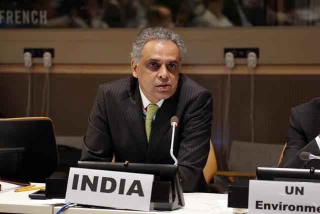 Jaish chief Masood Azhar declared global terrorist by UNSC