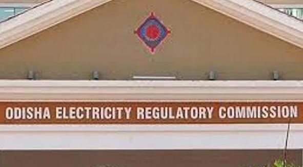No hike in electricity tariff in Odisha