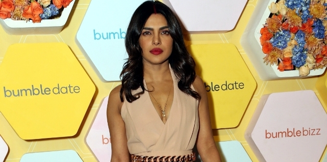 Priyanka would love to run for Prime Minister of India
