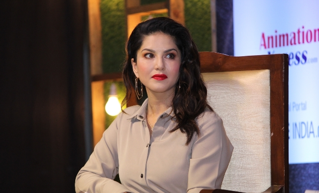 Man gets calls asking for Sunny Leone
