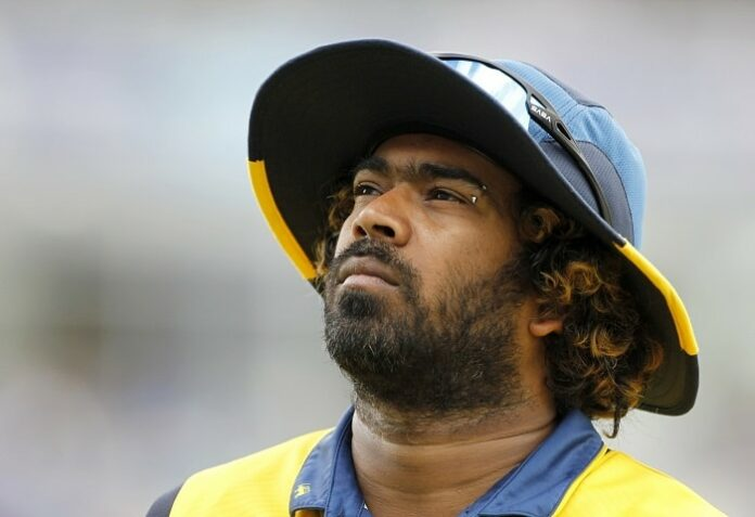 Malinga to retire from ODIs after 1st game against B'desh