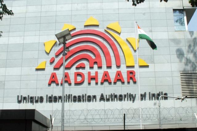 SC orders to secure NRC data on lines of Aadhaar data